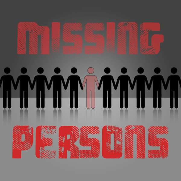 Missing Persons – AbJack Entertainment