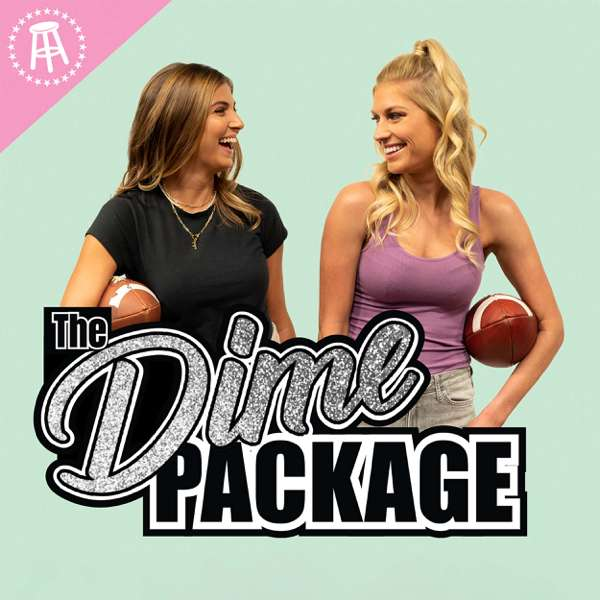 The Dime Package – Barstool Sports