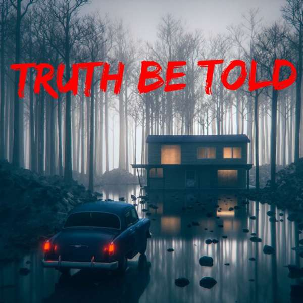 Truth Be Told – Sheddy and Shabz