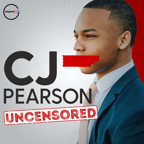 CJ Pearson UNCENSORED