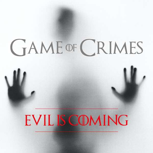 Game of Crimes