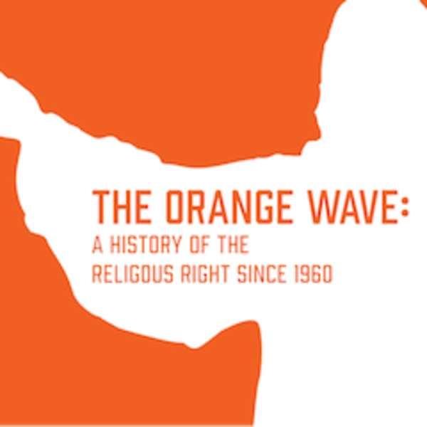 The Orange Wave