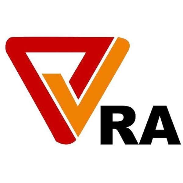Public Voice Radio NUG – PV Radio