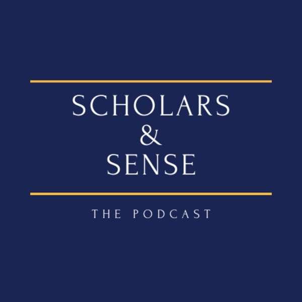 Scholars & Sense