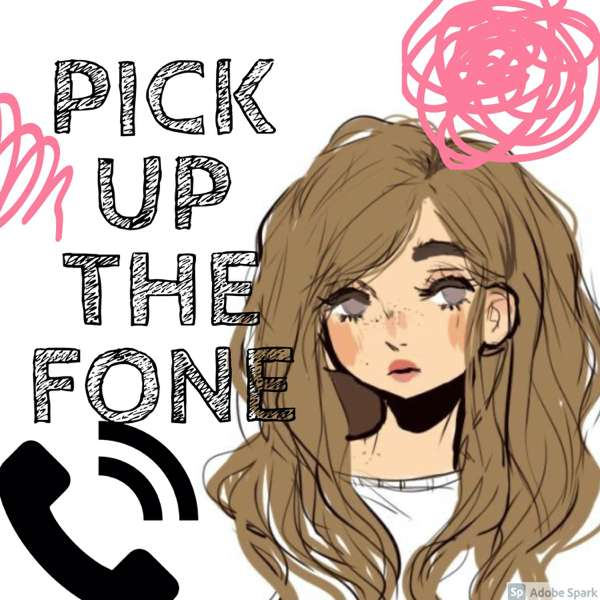 Pick Up The Fone