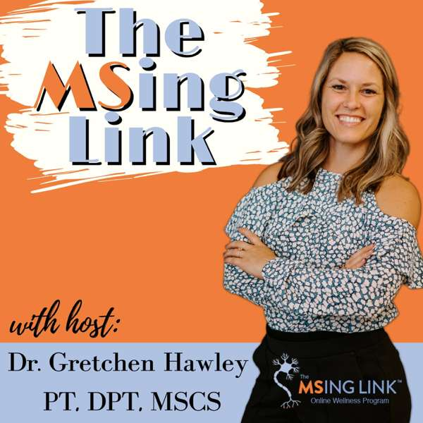 The MSing Link