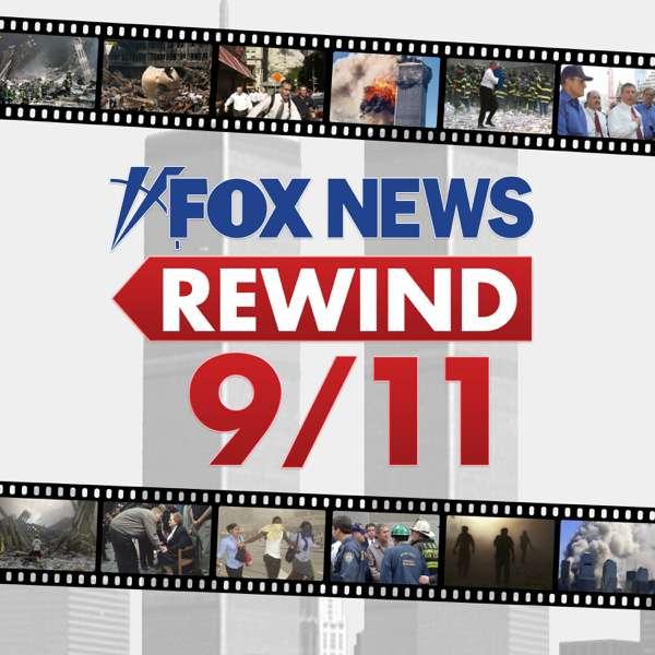 Fox News Rewind: 9/11