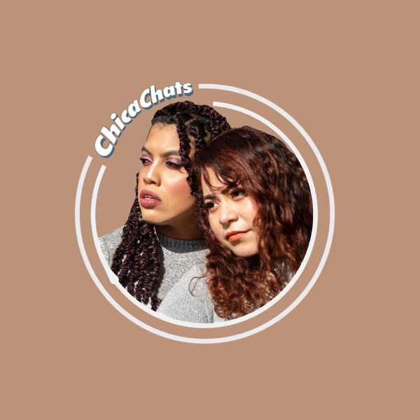 Chica Chats