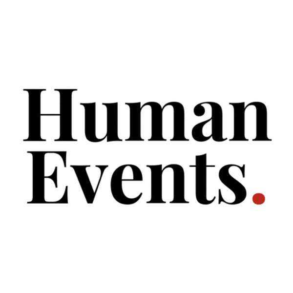 Human Events.