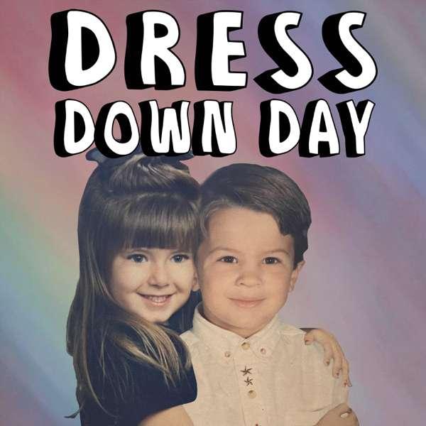 Dress Down Day