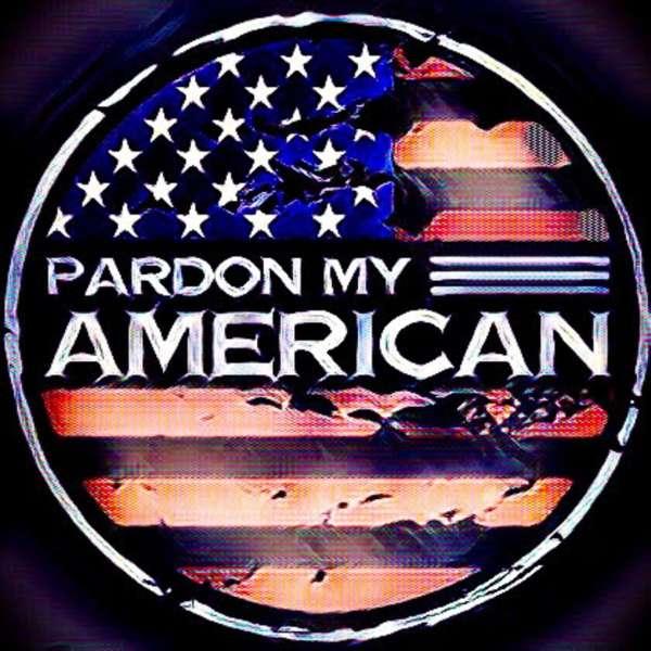 Pardon My American – Tetherball Academy Media