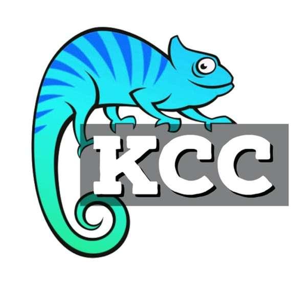Karma Comment Chameleon – KCC Rob
