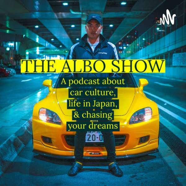 The Albo Show