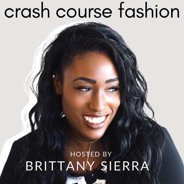 Crash Course Fashion