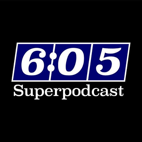 6:05 Superpodcast – Arcadian Vanguard