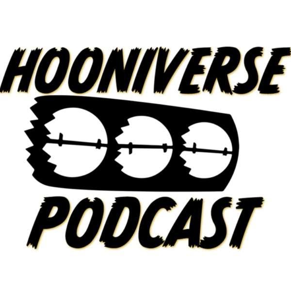 Hooniverse – Jeff Glucker