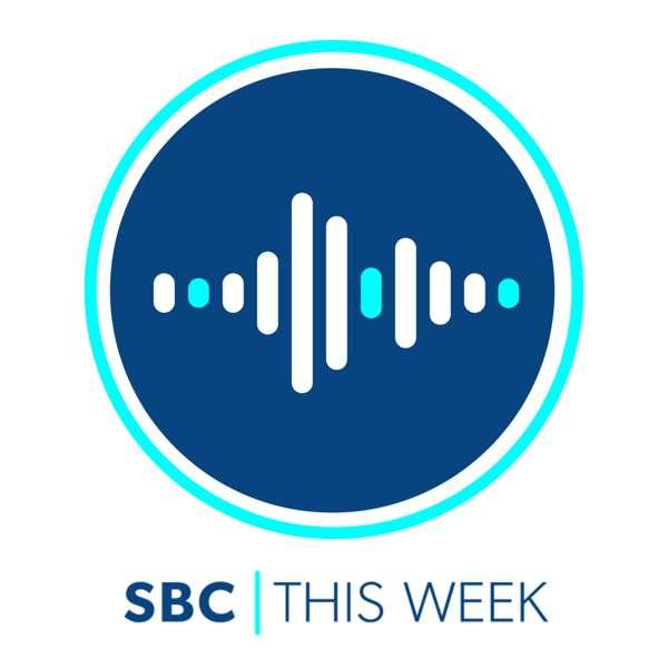 SBC This Week – Amy Whitfield & Jonathan Howe