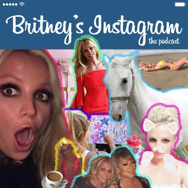 Britney's Gram – Barbara Gray and Tess Barker