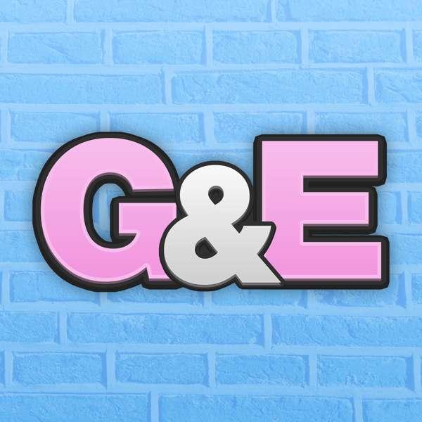The Gus & Eddy Podcast – Gus & Eddy