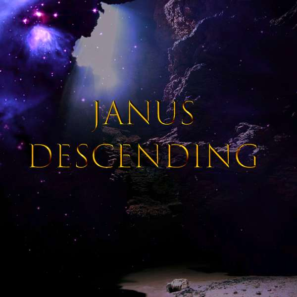 Janus Descending – No Such Thing Productions
