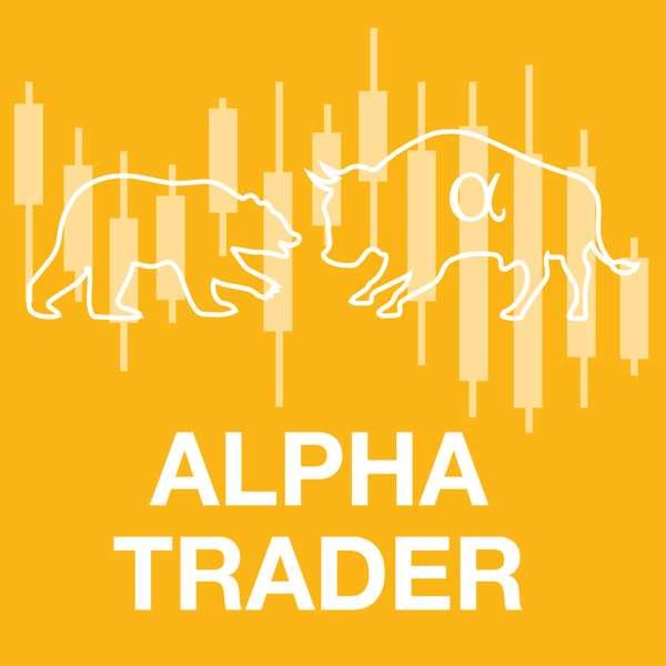 Alpha Trader – Seeking Alpha