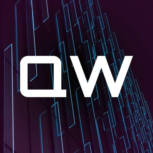 Quantum Week – Quantum Week