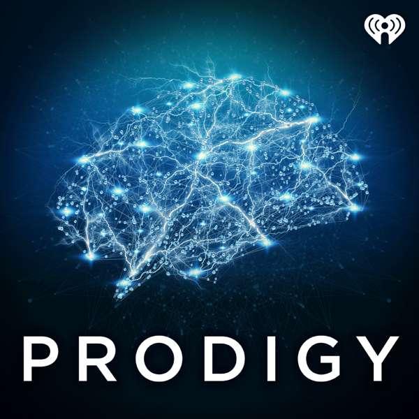 Prodigy – iHeartRadio