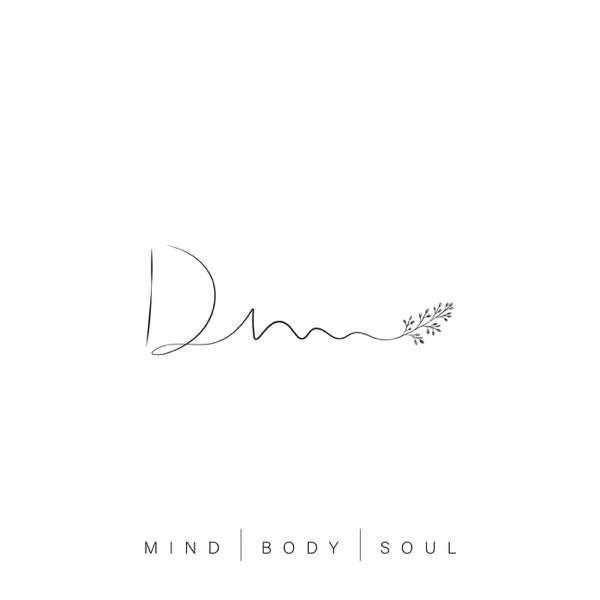 عقل . جسد . روح