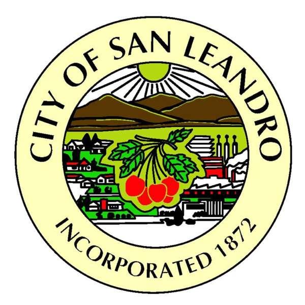 Mayor's Report
