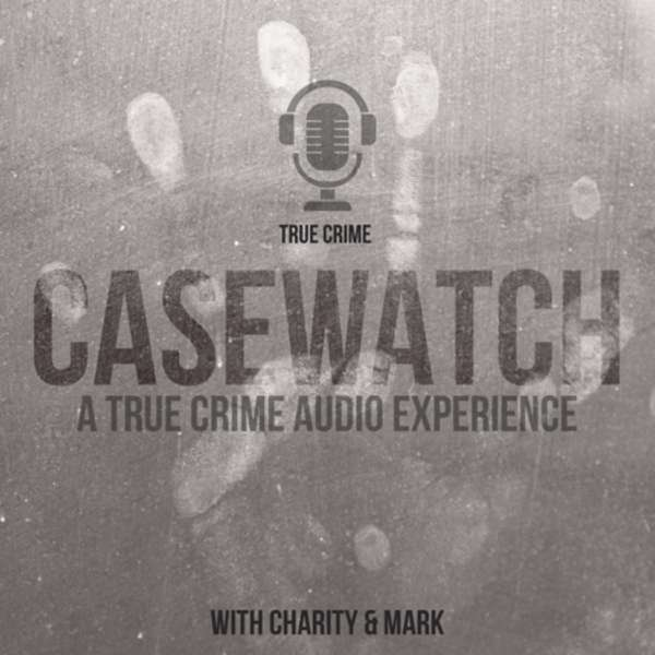 CASEWATCH The Gabby Petito Case – Beaudry MediaWorks