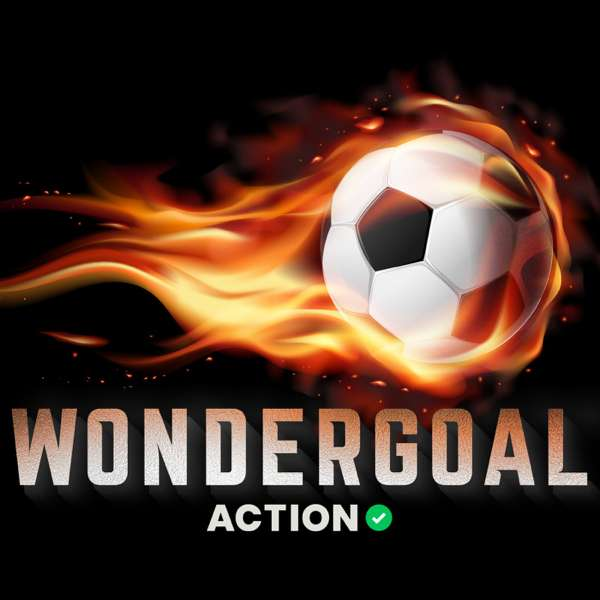 Wondergoal