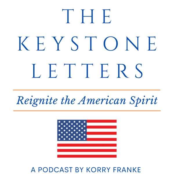 The Keystone Letters