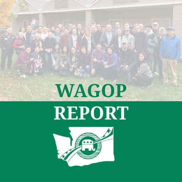 WAGOP Report